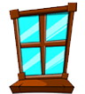 windowicon