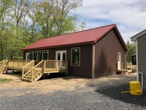 roofing-contractors-sullivan-and-orange-rob-sherlock-010
