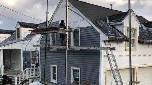 house siding installation orange county ny
