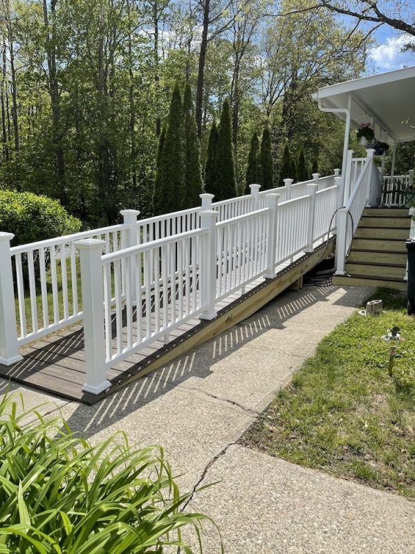 Deck and Handrails_1