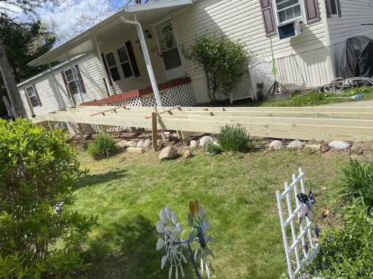 Deck and Handrails_3